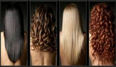 Courses Hair extension