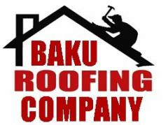 Waterproofing of roofs
