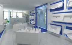 Дизайн интерьера от европейской студии Izum Design