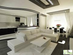 Дизайнерские услуги в Баку.