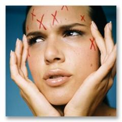 When to see the dermatovenereologis