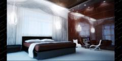 3D - проектирование интерьеров от UFO Design