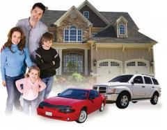 Insurance transfer