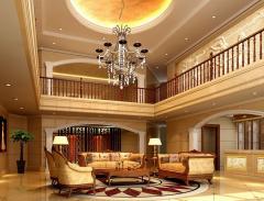 Ремонт квартир в Баку
