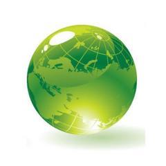 Localization and translation of websites