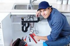 Services are repair sanitary, services sanitary
