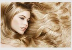 Био ламинирование волос Paul Mitchell