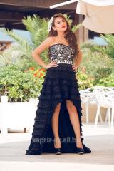 Платья напрокат модель MARİYA, от дома моды Каприз