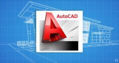 Обучение программам AUTOCAD и ArchiCad