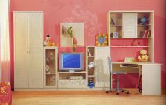 Мебель:детская,кухонная