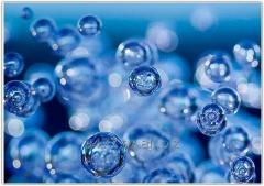 Ozonoterapiya Bioloji üsüllarla müalicəsi.