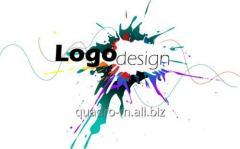 Работы по созданию новых брендов