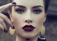 Мейк ап услуги (Make up)