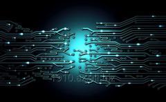 Безопасность и непрерывность доступа к вашим данным