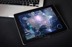 Облачные вычисления Cloud Solutions