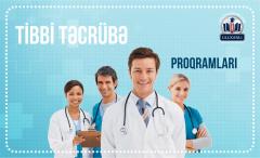 Медицинские курсы