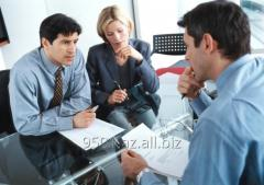 Взыскание долгов с юридических и физических лиц