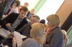Тренинг финансы для нефинансовых менеджеров ii: управление затратами и рисками