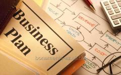 Оказываем юридическую поддержку создания бизнеса «под ключ»