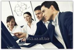 Бизнес консультации и франшизы