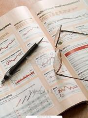 Юридические услуги по регистрации компаний в Азербайджане.