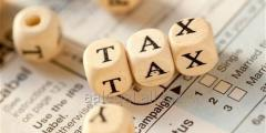 Юридическая консультация для налогоплательщиков Азербайджана.