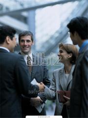 Юридическое сопровождение предприятий и организаций