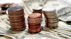 Предоставление консультаций по применению налогового законодательства и по счёту различных видов налогов.