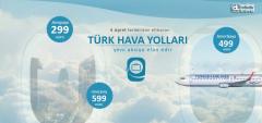 Turk hava yollari