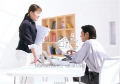 Юридическая помощь по налоговому праву Азербайджанской Республики.