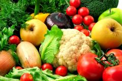 Courses Consultant for healthy food