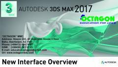 Курсы 3Ds Max VRAY (3Д МАКС)
