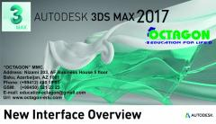 Courses 3Ds Max VRAY (3D MAX)
