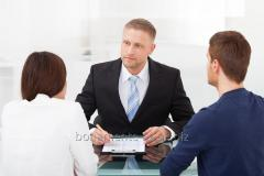 Семейные споры в Баку Юридическая консультация при семейных споров