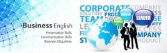 Biznes ingilis dili kursu