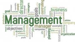 Курсы по менеджменту - Management (Behavioral