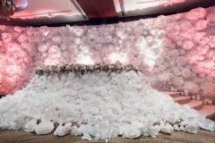 Организация и оформление свадебного торжества