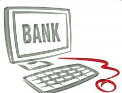 Курсы обучения банковских служащих - BANKING