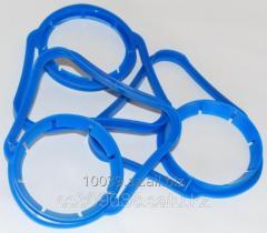 Plastik qapaq və qulp istehsalı
