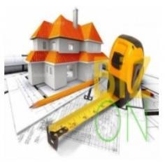 Основательный ремонт квартир