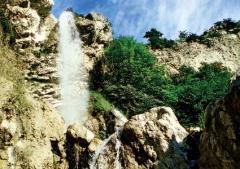 Организация поездки Губа-Хачмаз