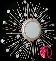Доставка зеркал