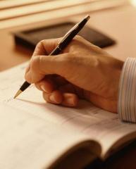 Оценка всех видов имущественных прав