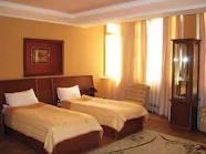 Emon hotel, OOO