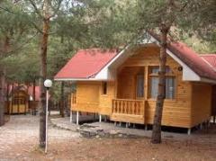 Лагеря