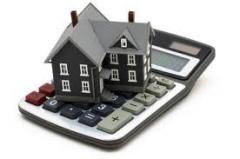 Property assessmen
