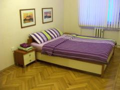 Квартира на сутки в Баку