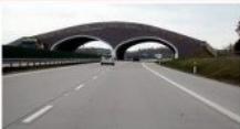 Строительство и ремонт мостов,  эстакад, ...