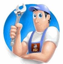 Repair of dishwashers