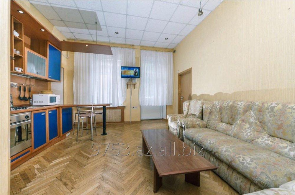 sdayu_kvartiru_v_centre_goroda_kiev_posutochno